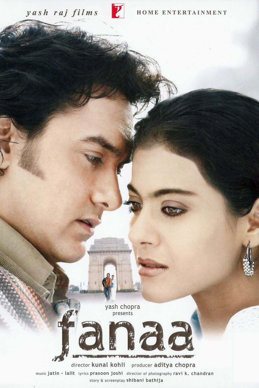 fanaa full movie download 72
