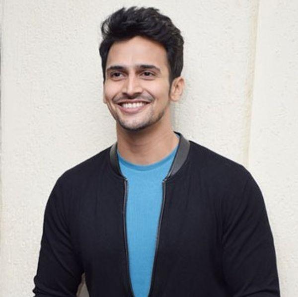 Bhushan Pradhan on Moviebuff com