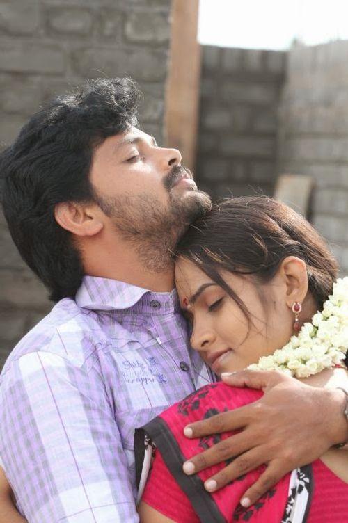Angali Pangali on Moviebuff.com