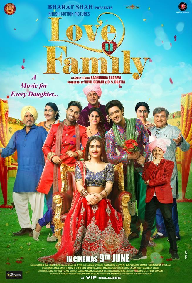 Tyaagi Movies In Hindi