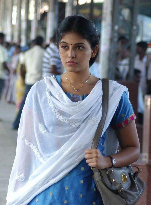 Engaeyum Eppodhum on Moviebuff.com