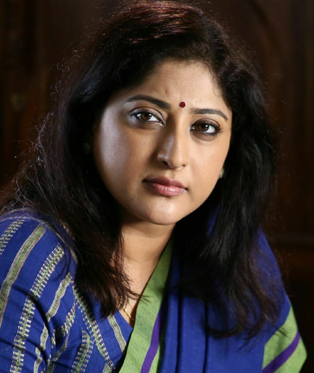 Forum on this topic: Louise Jameson (born 1951), lakshmi-gopalaswamy/