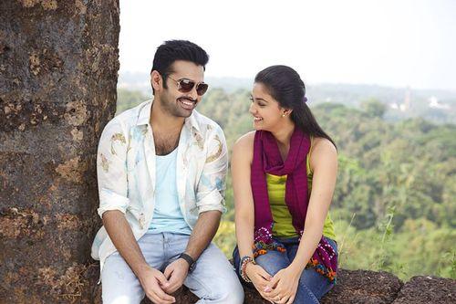 The Super Khiladi 3 On Moviebuffcom