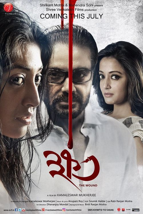 Khela (2020) Hindi Dubbed 480p HDRip 300MB Download