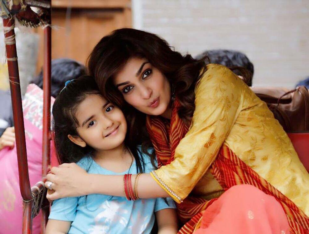 Hindi Medium on Moviebuff com