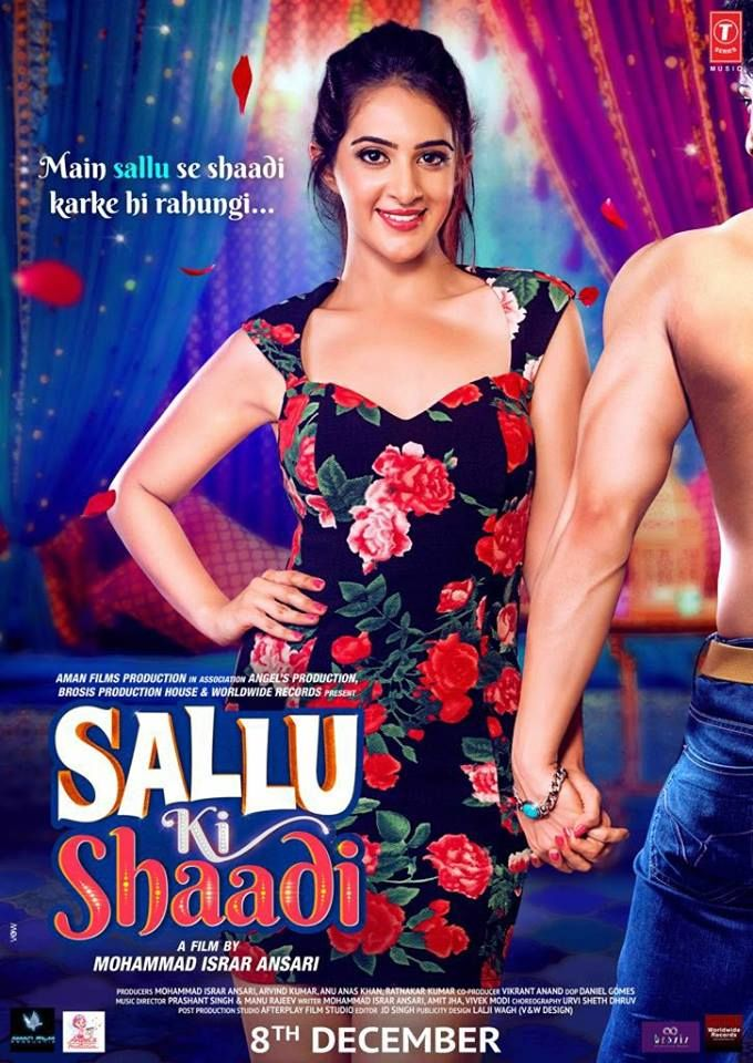 Jallad No1 In Hindi 2012 Download