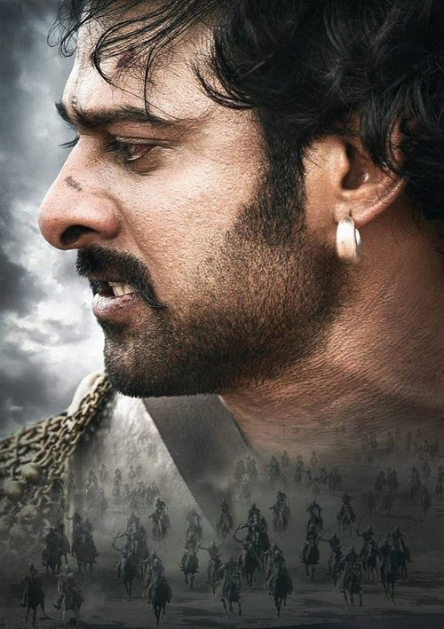 Baahubali 2 The Conclusion On Moviebuff Com